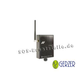 WiFi Fernsteuermodul 70691